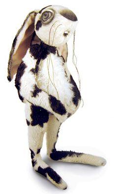 Philander Rabbit