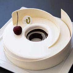 @vipmasters_krasnodar_school @alexander_kislitsyn via #chefstalk app - www.chefstalk.co - join us too and explore 100.000's amazing food images (link in our bio)