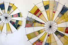 Artists | Kala Art Institute | Art Sales & Consulting Program ...