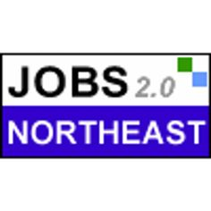 Jobs 2.0 US N-East   @jobs20northeast    Jobs in US Northeast: New York City Philadelphia Boston Pittsburgh Hartford Buffalo. Post Resume & Jobs Free. Employers Pay for Your Resume at Resumark.com   US Northeast      http://Resumark.com      Joined February 2010