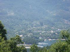 Gerês em Braga River, Outdoor, Places, Renting, Park, Tourism, Wraparound, Houses, Outdoors