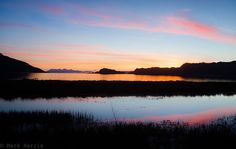 Visit Knoydart - A Guide to the Knoydart Peninsula