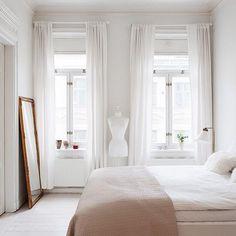 Home Decor – Bedrooms :     Elin Kling    -Read More –