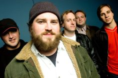 Zac Brown Band  Great Band that has Great Concerts