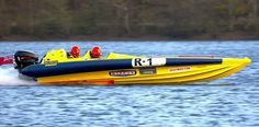 Bananashark record breaker 1 M Inflatable Boats, Rib Boat, Boat Engine, Fast Boats, Power Boats, Boat Building, Plymouth, Ribs, Planes