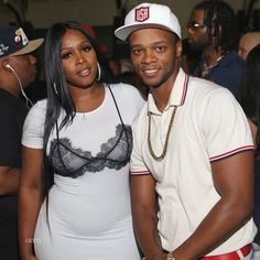 remy and papoose Celebrity Couple Costumes, Black Celebrity Couples, Black Couples, Hip Hop New, Love N Hip Hop, Black Celebrities, Celebs, Marriage Couple, Hip Hop Quotes