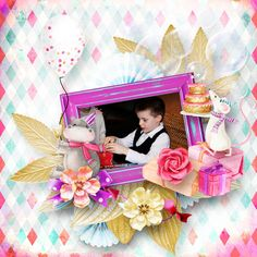 Blow The Candles & Make A Wish by Ilonka' s Scrapbook Designs http://www.digiscrapbooking.ch/shop/index.php?main_page=index&manufacturers_id=131&zenid=505e549644797992fb6f20f38872706b  http://www.godigitalscrapbooking.com/shop/index.php?main_page=index&manufacturers_id=123  https://www.etsy.com/shop/Ilonkas?ref=hdr_shop_menu