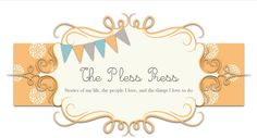 The Pless Press: Cheesy Chicken Penne Pasta