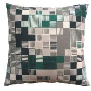 Imogen Heath (Summer Lease Cushion). From Crate Expectations
