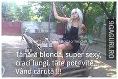 Humor, Capricorn, Memes, Sexy, Funny, Doilies, Humour, Meme, Funny Photos
