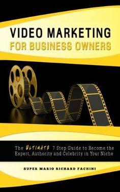 47 Best Marketing Videos images | Marketing videos, Marketing ... Baseboard Heater F Wiring Diagram on