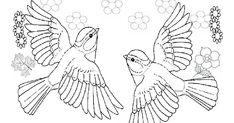 Un blog ce cuprinde planse de colorat si fise de lucru pentru copii. Acest blog vine ca un ajutor in intampinarea cadrelor didactice. Rooster, Blog, Animals, Animales, Animaux, Blogging, Animal, Animais, Chicken