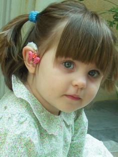 This website specifically looks at children with hearing impairment - and how we can communicate with them as well as looking at aids, sign language and other ways to communicate. Baha Hearing Aid, Hearing Aids, Hearing Impairment, Deaf Children, Hearing Problems, Deaf Culture, Therapy Tools, Effective Communication, Ways To Communicate