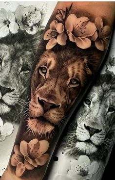 Dope Tattoos For Women, Shoulder Tattoos For Women, Baby Tattoos, Sleeve Tattoos For Women, Cute Tattoos, Beautiful Tattoos, Hip Thigh Tattoos, Forarm Tattoos, Spine Tattoos