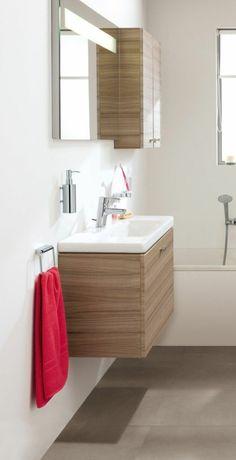 bad neu gestalten bilder machen sie ihre heimat schu00f6ner badezimmer ideen bilder. Black Bedroom Furniture Sets. Home Design Ideas