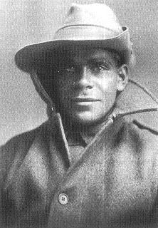 South Australian Aboriginal soldiers of the First World War: 2949 Private Miller Mack of Point McLeay Aboriginal History, Aboriginal People, Aboriginal Culture, World War One, First World, Anzac Day, Remembrance Day, First Nations, World History