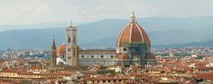 EUROPE  Viva Italia  9 Days / 8 Nights  Rome, Orvieto, Tuscany, Artimino, Florence and Venice