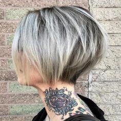 Short Choppy Bobs, Short Choppy Haircuts, Stacked Haircuts, Asymmetrical Bob Haircuts, Pixie Haircuts, Angled Bobs, Stacked Bobs, Layered Bobs, Short Shag