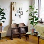 Office Couch, Interior Design, Room, Budget, Furniture, Style, Room Interior Design, Interior Architecture, Interior