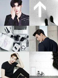 Lee Jong Suk Cute, Lee Jung Suk, Lee Jong Suk Wallpaper, Future Wallpaper, Joo Hyuk, Lee Sung, Wallpaper Backgrounds, Wallpapers, Lee Joon