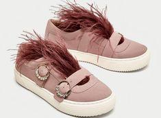 Las 15 zapatillas que todavía están en rebajas