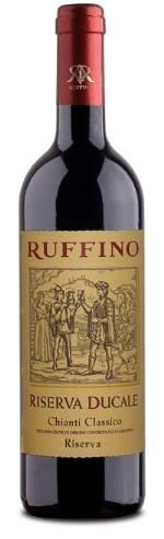 Chianti best selling wine @ facci's  we sold many a bottle taste wonderful with pasta especially Veal piccata