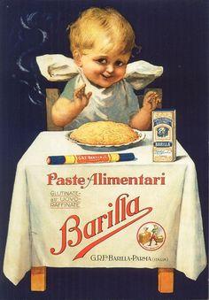 Advertising Slogans, Vintage Advertising Posters, Old Advertisements, Vintage Posters, Vintage Food Labels, Vintage Recipes, Vintage Cards, Vintage Photos, Creepy Kids