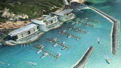 marina proposal - Google otsing