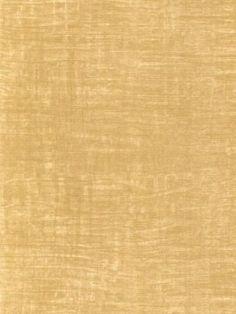 Amazon.com: faux Wallpaper Pattern for entryway design