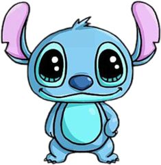 #freetoedit<br>#stitch #cute<br>#remixit