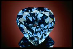 The Heart of Eternity was discovered in South Africa in the Premier Diamond Mine. It is extremely rare as it has a fancy vivid blue color, even though blue diamonds account for less than 0.1% of the mine's output. It is cut like a heart and weighs 27.64 carats. It was cut by the Steinmetz Group, and then sold to the de Beers Consolidated Mines. The Heart of Eternity diamond was then included in their Millennium Jewels Collection. Sayyid Qadri is rumored to be the current owner after purchasing i