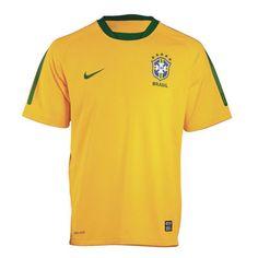 46 melhores imagens de T-shirt soccer team  7d6db9e1ecb4b