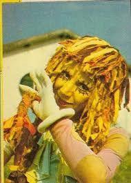 1977 - Dirce Migliaccio
