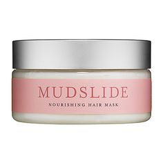 Mudslide Nourishing Hair Mask - Drybar   Sephora