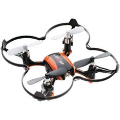 COBRA RC TOYS 909310 2.4GHz Micro Drone-Copter
