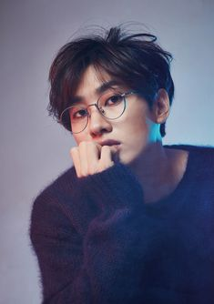 Eunhyuk 은혁 from Super Junior 슈퍼주니어 (before military enlistment) Eunhyuk, Lee Donghae, Choi Siwon, Kim Heechul, Super Junior Kpop, Donghae Super Junior, K Pop, Don G, Kim Young