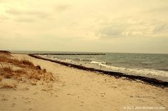 Cape Cod, cannot wait to make a trip here one summer with my best friends!