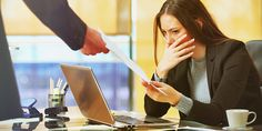 Human Resources Share The Most Scandalous Reason They Had To Fire An Employee How To Defend Yourself, Where To Invest, Data Quality, Divorce Attorney, Divorce Law, Lost Job, Your Boss, Play Therapy, Therapy Tools