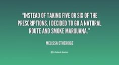 72 best melissa etheridge quotes lyrics images on pinterest melissa etheridge lyrics melissa etheridge invites you to join her on a 5 stopboris Choice Image