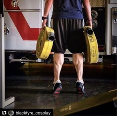 FIREFIGHTER FITNESS from - Training to get Batman legs. Want to be featured? Show us how you train hard and do work Use in your post. You can learn more about us and our charity by visiting Firefighter Workout, Firefighter Training, Firefighter Pictures, Firefighter Quotes, Train Hard, Fire Trucks, Crossfit, Charity, Leo