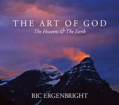The Art of God by Ric Ergenbright, http://www.amazon.com/dp/0842318984/ref=cm_sw_r_pi_dp_sN70ub0K1NYE5