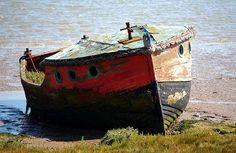 Suffolk England