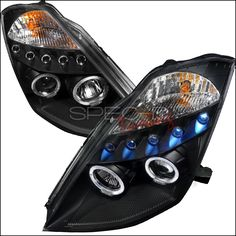 head lights $279 just want some that look good