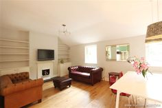 6 Chelmsford Avenue, Ranelagh, Dublin 6 MyHome.ie Residential