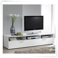 tvilum hayward collection in tv stand