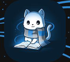 inteligente gatito