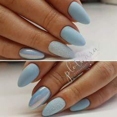 Megan's Nails