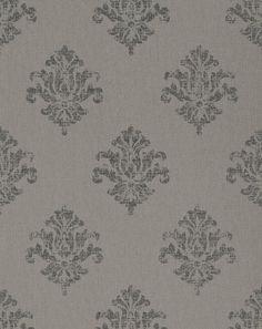 Wallpaper Design 'Yala' reference 4400023 - Stone  #Paper Moon  #Interior Design  #Wallpaper