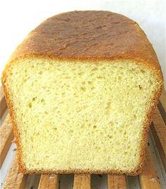 Pullman Bread Brioche French Toast   Flourish - King Arthur Flour's blog