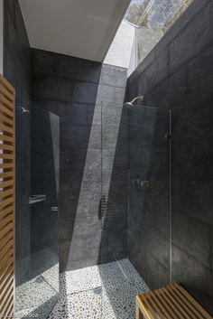 Gallery - RGT House / GBF Taller de Arquitectura - 15